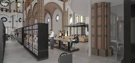 Museum zoekt 'Vughtse boeken' voor in DePetrus