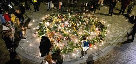 Politie over pedojagers: 'Dit zijn geen helden, we zijn er klaar mee'