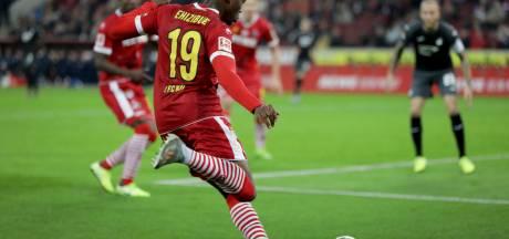 LIVE   Bram van Polen maakt zijn rentree bij PEC Zwolle: basisplaats in oefenduel met FC Köln