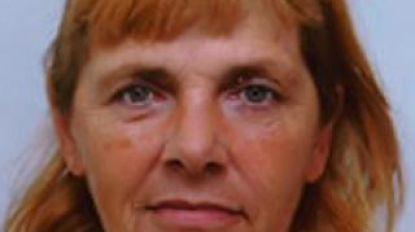 Vrouw jaar vermist: politie doet ultieme oproep naar getuigen