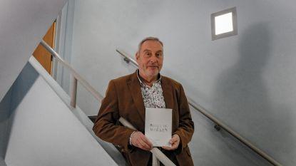 """Opa John (69) schrijft emoties na dood van kleindochter van zich af: """"Ik wil Uma nooit vergeten"""""""
