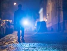 Geestelijk beperkte tieners uit instelling in Oisterwijk weer terecht