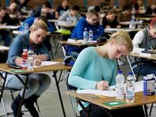PvdA-Amsterdam: laat mbo-ers op school stemmen