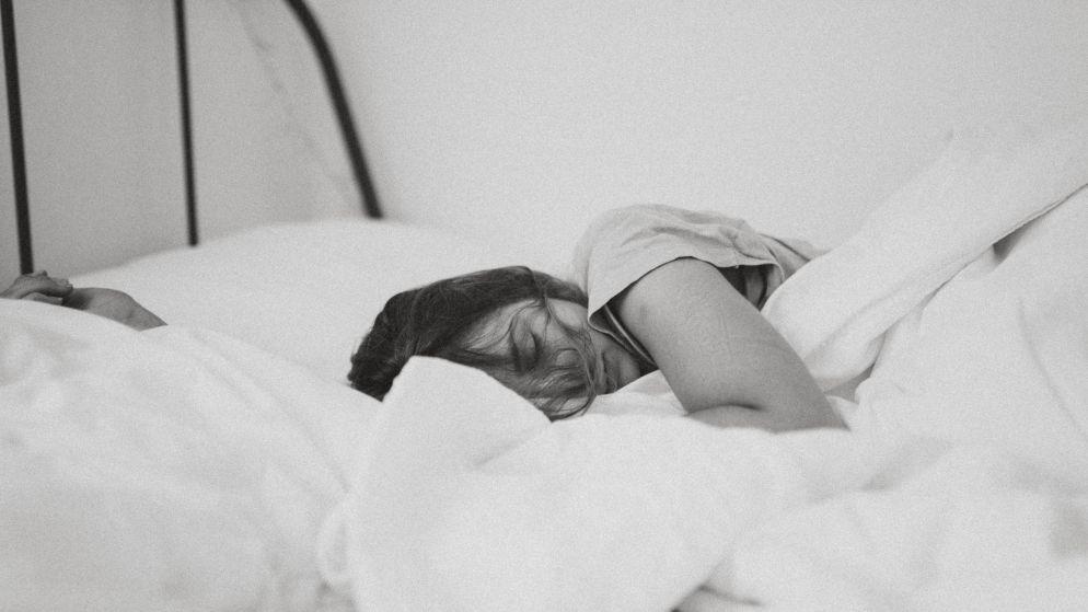 Millennials slapen beter, vrouwen langer en andere weetjes over onze nachtrust