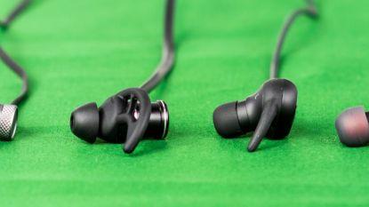 De beste Bluetooth-oortjes onder 60 euro
