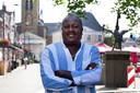 Clement Ugilipuhwe
