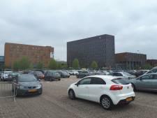 'Gemeente moet nieuwe garage bij ziekenhuis zelf gaan exploiteren'