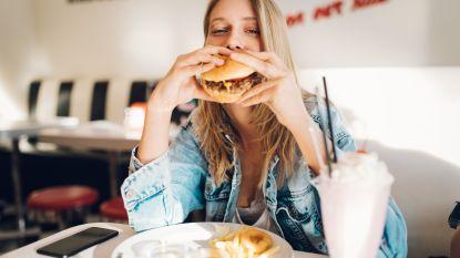'Je eet beter geen pasta en brood' en nog 7 hardnekkige misvattingen die voedingsexperts weerleggen