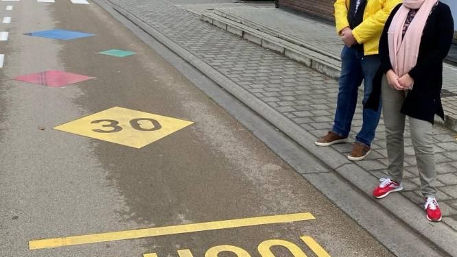 N-VA Holsbeek lanceert initiatieven voor veiligere schoolomgevingen