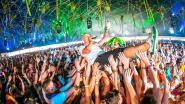 Discussie over gratis tickets Tomorrowland voor provincieraadsleden