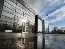 Jeugdspelers gaan stage lopen bij FC Twente en Heracles