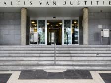 Celstraf en contactverbod geëist tegen Arnhemmer voor mishandelen en bedreigen buurvrouw van ex in Velp