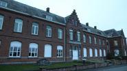 De Loods verhuist naar Poperinge