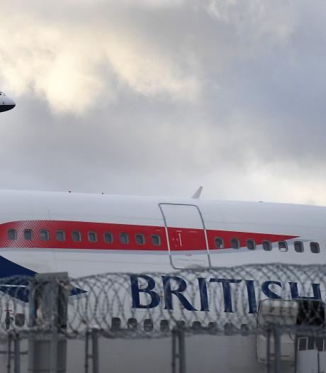 Deskundige voorspelt meer annuleringen: 'Met halflege vliegtuigen naar China heeft geen zin'