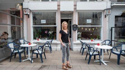 Café Fortunia heet nu 'De Zeven Zonden'