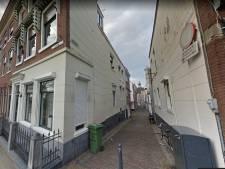 Verdachten van aanslagen op Gorcumse woningen blijven voorlopig in de cel