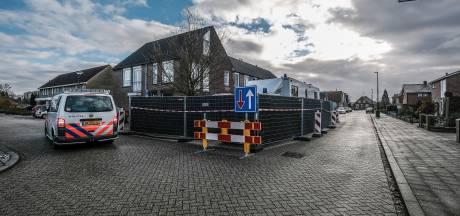 Twee verdachten van schietpartij Winterswijk weer vrij