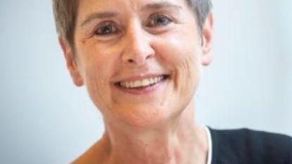 Greet Keppens is nieuwe algemeen directeur AZ Sint-Elisabeth Zottegem