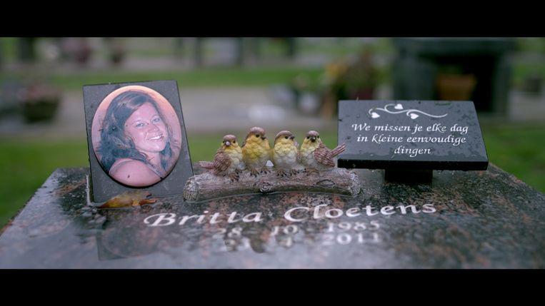 De politie heeft een handvol nieuwe tips gekregen over de verdwijning van Britta Cloetens (25) in 2011.