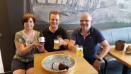 """Staminee De Crawaett lanceert 'TT tot de vijfde macht': """"Een biercafé zonder eigen bier, dat kon niet langer"""""""
