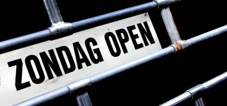 Koopzondag op proef maakt in Harderwijk geen kans, dan maar illegaal?