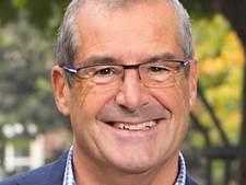 CDA Uden kiest voor totaal nieuwe lijsttrekker: Maurits van den Bosch