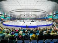 'Thialf moet nationaal centrum voor wintersporten worden'
