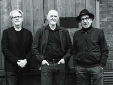 Baanbrekende band Nasmak uit Nuenen herleeft op vinyl