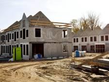 Dordt haalt 'ruimschoots' eigen doelstelling voor sociale huurwoningen