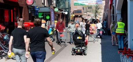 Jongvolwassenen Noord- en Oost-Gelderland bezorgder over toekomst dan in begin van coronacrisis