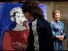 Meer dan 500 kunstwerken langs Vecht en Loosdrechtse Plassen