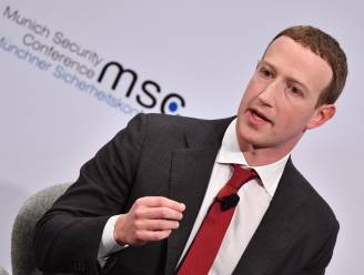 Ook Facebook klaagt over commissiebeleid in App Store van Apple