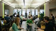 Gemeente gaat mee op zoek naar ruimtes voor co-working