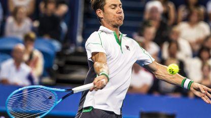 Groot-Brittannië en Australië beginnen goed aan Hopman Cup - Ook warmtepauzes voor mannen op Australian Open