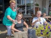 Proeverijen en pubfood in Waddinxveen