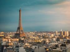 """Le site de la Tour Eiffel piétonnisé d'ici 2024: """"On va avoir un jardin extraordinaire pour réentendre le chant des oiseaux"""""""