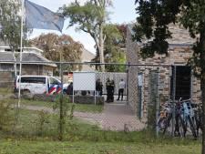 Lastige asielzoeker krijgt het steeds lastiger: 'Strenge aanpak begint te werken'
