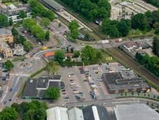 Jumbo hakt knoop door: supermarkt Emté in Nunspeet sluit definitief de deuren