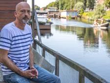 Bewoners balen van botenoverlast in Zwolle: 'Lijkt wel een carnavalsparade'