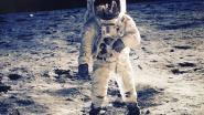 """Zoons Neil Armstrong  blikken terug op maanlanding: """"Wij vonden het niets bijzonders, maar mama was doodsbang"""""""