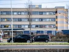 Advocaat Tiemstra-pand wil dat voorlopig niemand zijn woning wordt uitgezet