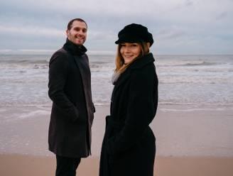 The Starlings verhuizen naar Oostende om nieuwe plaat te maken: volg hun avonturen in gloednieuwe realityreeks
