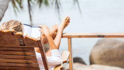 Work, work, work: 6 tips om zorgeloos op vakantie te vertrekken