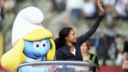IAAF hertekent formule Diamond League, onduidelijk of finale vanaf 2020 nog in Brussel doorgaat