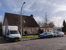 Woning van ouders van Yuri van Gelder mogelijk op slot: 'Sluiting is het uitgangspunt'