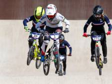 Laura Smulders uit Horssen opnieuw Europees kampioen BMX