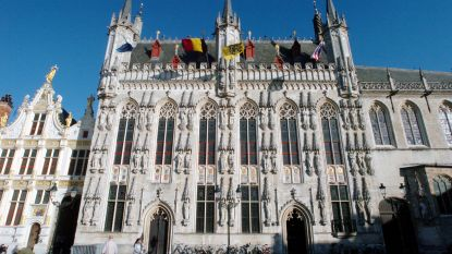 Brugge schenkt 25.000 euro voor slachtoffers Indonesië