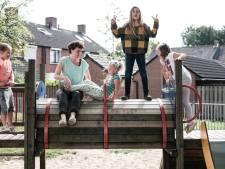 Montferland ook in toekomst groeigemeente: Duiven  vergrijst