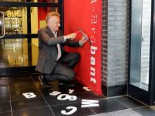 ROC West-Brabant is nu Curio: 'Kloof tussen vmbo en mbo moet kleiner'