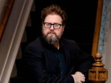 Koolhoven breekt lans voor vergeten Nederlandse filmklassiekers